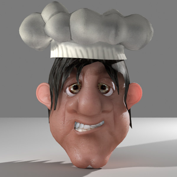 ts_prev_chefhead2.jpg