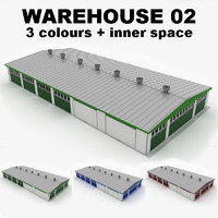 max warehouse 02