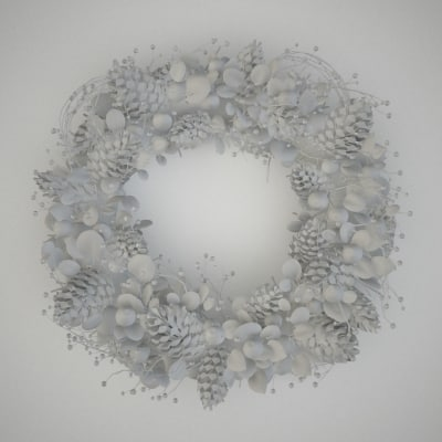 wreath03.jpg