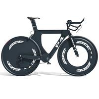 Bike 04