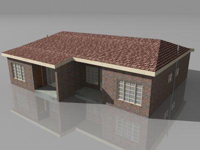 Duplex_House_(Single_Story).rar