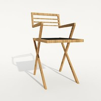 kayra chair