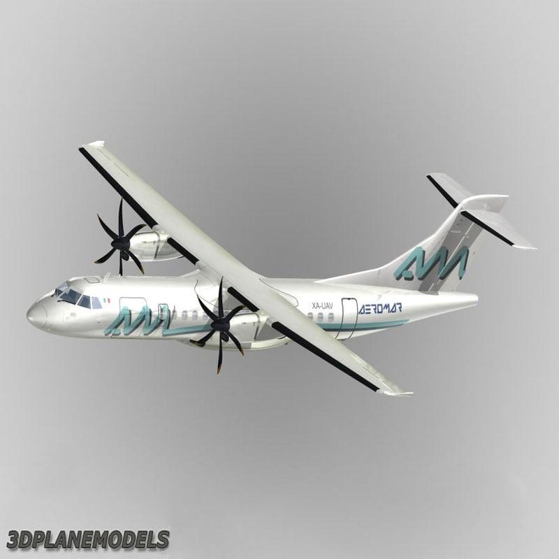 ATR42AER1.jpg