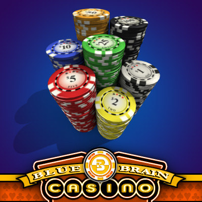 BB-Poker-Chips-01.jpg