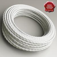 Rope V1