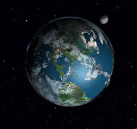 Earth.blend