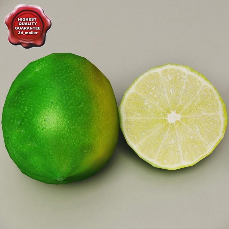 Lime_0.jpg