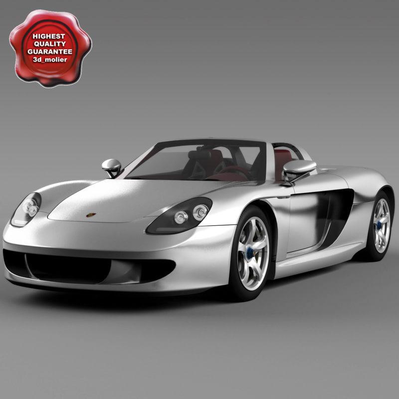 Porsche_Carrera_GT_00.jpg