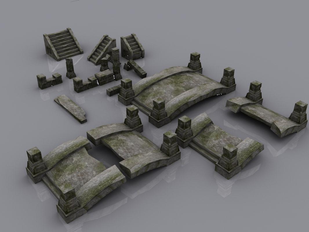 RuinsRenderFinal.jpg