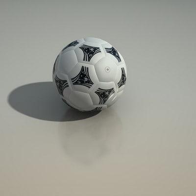 Soccer01_thumb.jpg