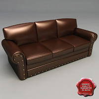 maya sofa v7