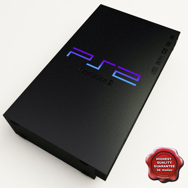 PlayStation (console)
