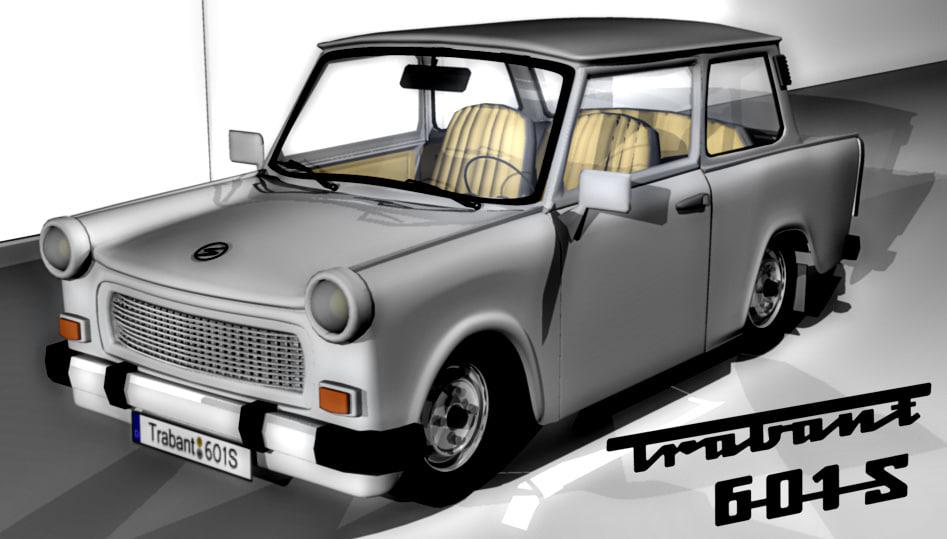 Trabant_601S_1.jpg