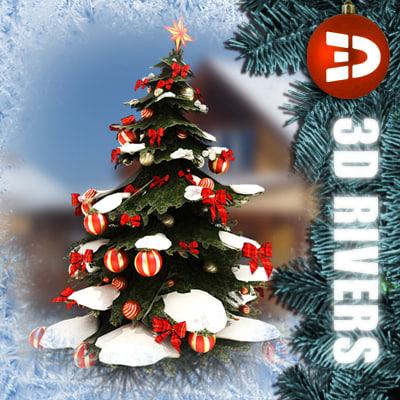 christmas-tree-01_logo.jpg