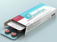 3dsmax pills tablet