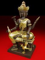 Brahma.rar