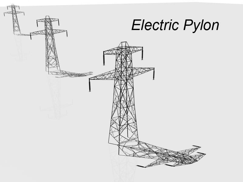 pylon1.jpg
