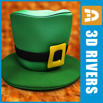 saint-patrick's-day_hat_logo.jpg