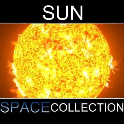 suncompile.jpg