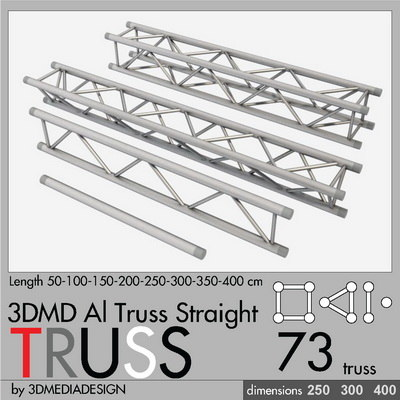 3DMDTruss - Turbo Squid_Page_11.jpg