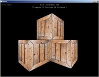 3-Crates.rar