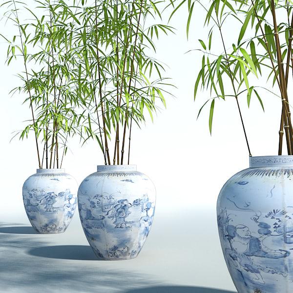 3d_bamboo_ts.jpg