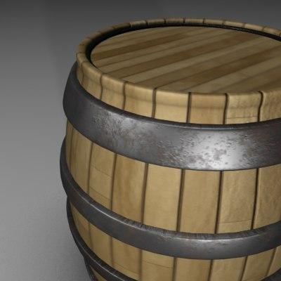 Barrel_04.jpg