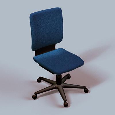 ChairHero1.jpg