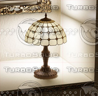 3d model light massive belgium