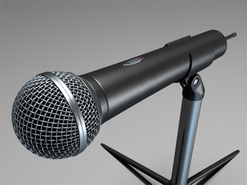 MicrophoneV2.jpg