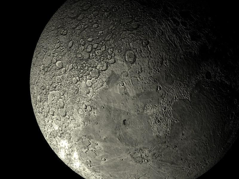Moon002.jpg