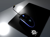 maya pc mouse razer
