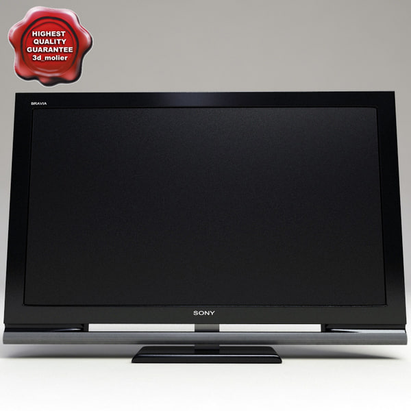 Sony Lcd Tv Models With Price