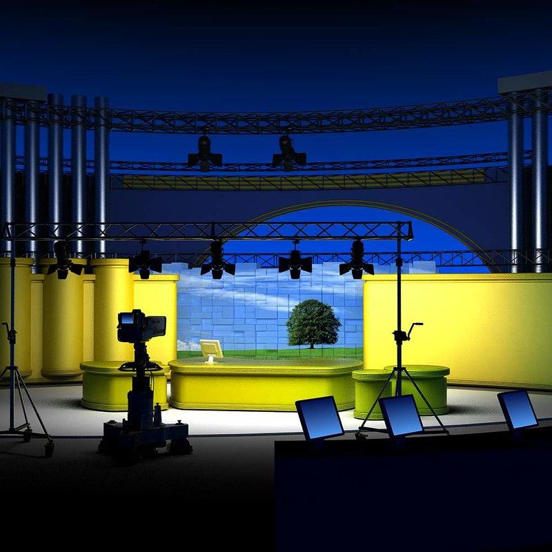 TVStudio.06.0001.jpg