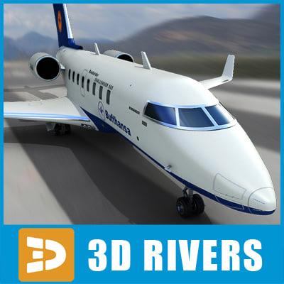 bombardier-605-06_logo.jpg