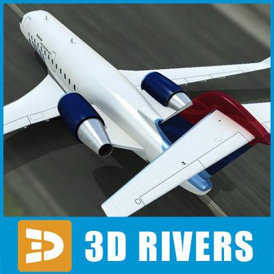 bombardier-850-04_logo.jpg