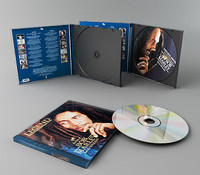 CD Case