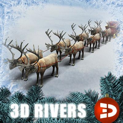 christmas-sleigh_logo.jpg