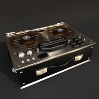TapeRecorder_out.c4d.zip