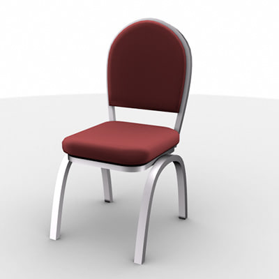 hotel_chair_render_A.jpg