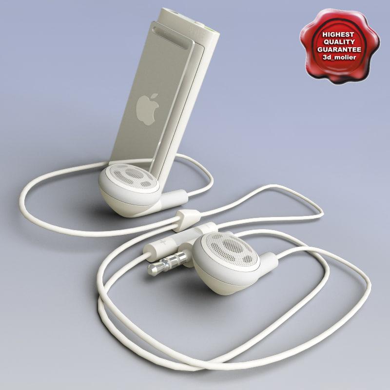 iPod_Shuffle_VoiceOver_00.jpg