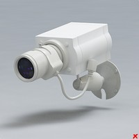 Security camera007.ZIP