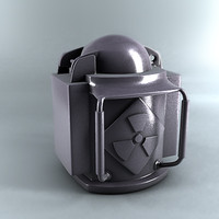 radioactive_container.obj