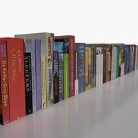 livres.max