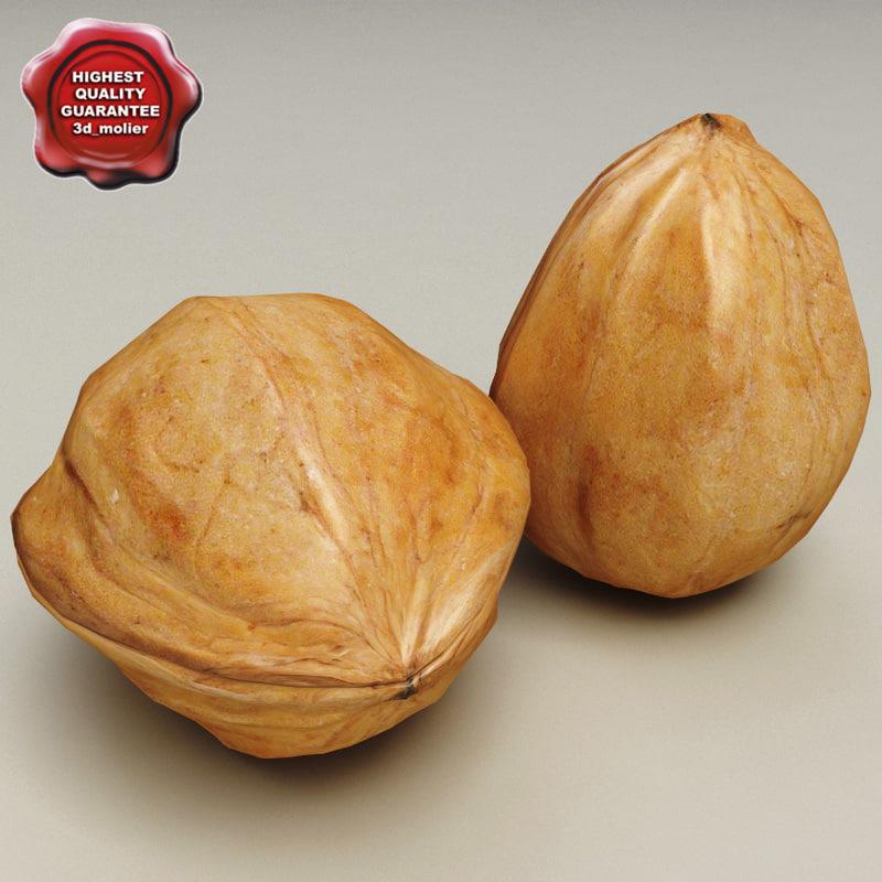 walnut_0.jpg