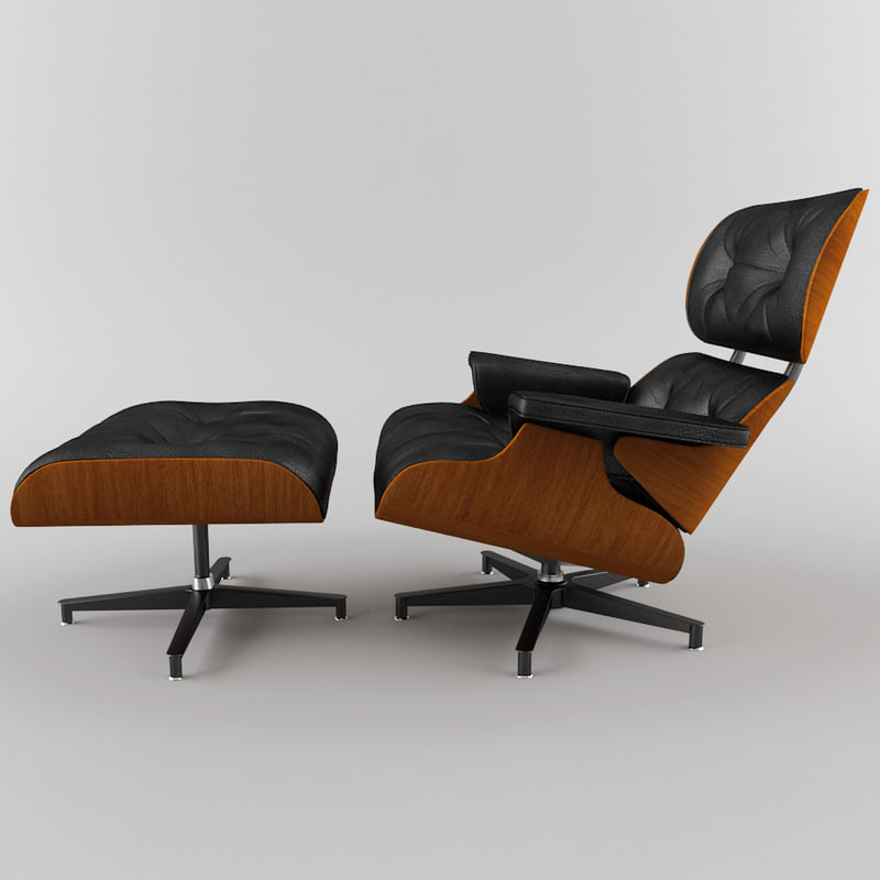 09 lounge chair 670 2 Turbo.jpg