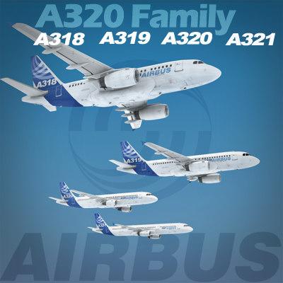 Airbus_promo.jpg