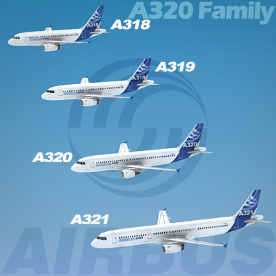jet model planes with 497872 on HillerHor  Aurora in addition 497872 as well McDonnell Skyhawk additionally Airbus Gets 1st Production Jet Engines With 3d Printed Parts From Cfm together with Convair B 58 Hustler.