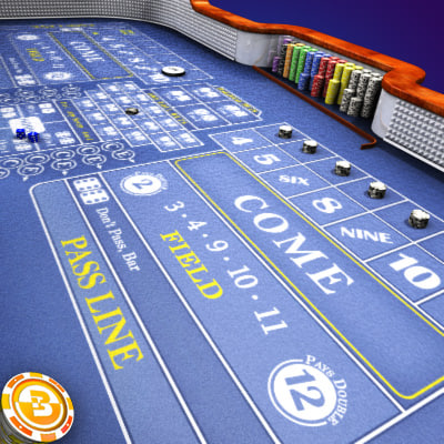 Odds of two four of a kinds in texas holdem