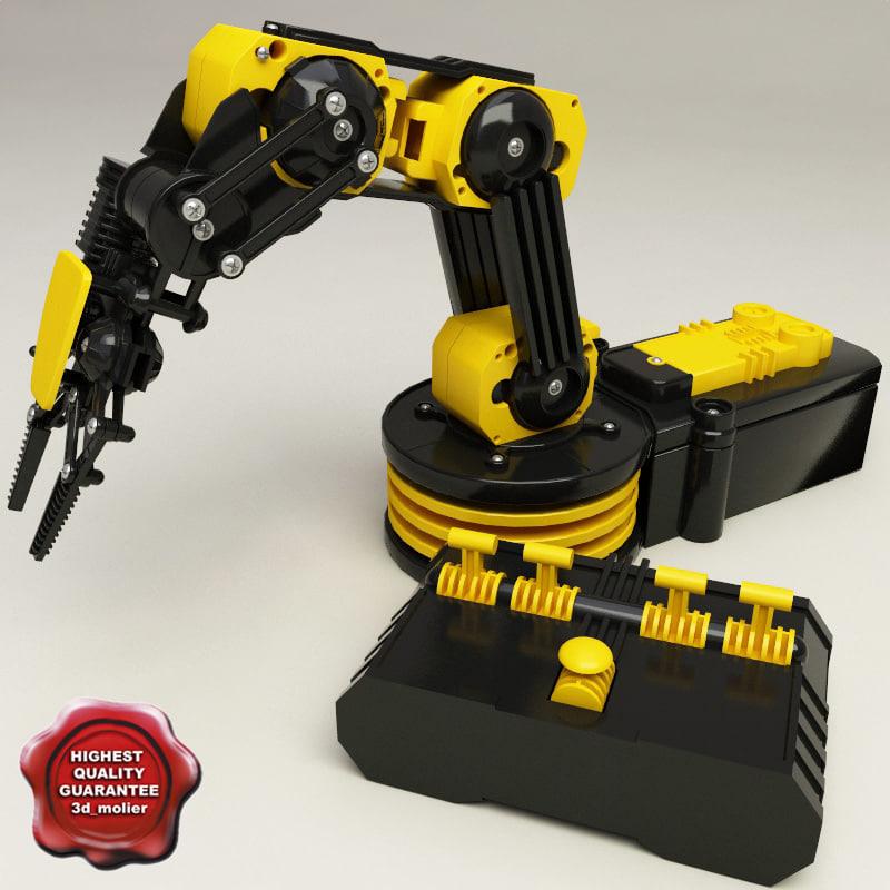Edge_Robotic_Arm_Kit_00.jpg
